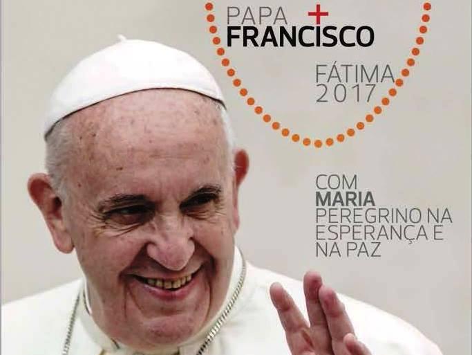 Primeiros mártires brasileiros serão canonizados pelo papa Francisco em outubro