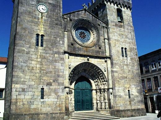 Casa dos Rapazes de Viana do Castelo investigada pelo Ministério Público