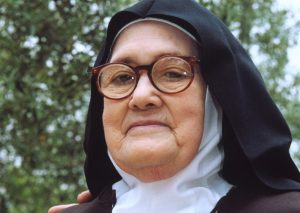 Fátima: Escola do Santuário promove retiro sobre a irmã Lúcia de Jesus