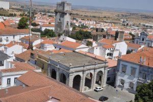 Beja: Diocese vai celebrar 250 anos da sua restauração