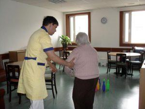 Férias: Juventude convidada a viver um «verão hospitaleiro» com S. João de Deus