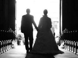 Algarve: Formação para «organizadores de casamentos» para «cerimónias bonitas» e de acordo com a Igreja católica