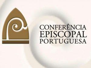 CEP: Conselho Permanente reúne-se em Fátima