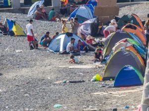 Direitos Humanos: Jesuítas organizam colóquio sobre «Hospitalidade: precisa-se!»