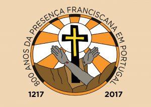Vida Consagrada: Assembleia provincial dos Franciscanos em Montariol