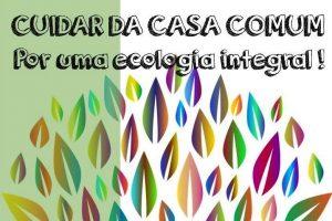 Lourinhã: Ação Católica Rural promove encontro dedicado à encíclica «Laudato Si» @ Lourinhã | Lisboa | Portugal