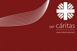 Porto: Cáritas Diocesana de Coimbra participa no Congresso «Alimentação na(s) Deficiência(s)»