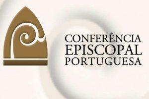 CEP: Bispos sintonizados com a Doutrina Social da Igreja em Portugal e na Europa