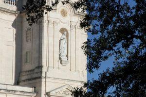 Igreja: Diocese da Guarda peregrina ao Santuário de Fátima