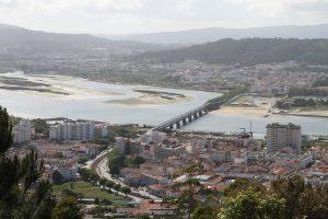 Viana do Castelo: Jornadas de formação do clero sobre o Ano Missionário
