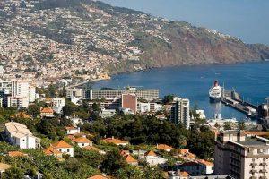Vocações: «Qual a direção a seguir?» - Pré-seminário do Funchal dinamiza encontros de acompanhamento