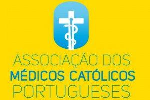 Portugal: Médicos Católicos promovem formação em «ética»
