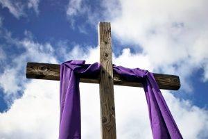 Algarve: Via-Sacra diocesana para ajudar os jovens a viverem a Quaresma