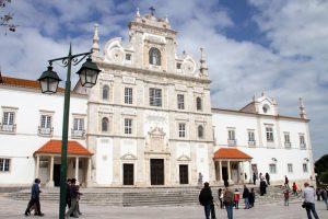 Santarém: Jornadas de formação do clero rumo ao cinquentenário da diocese
