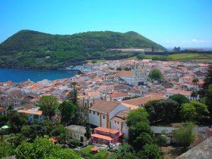 Açores: Sínodo diocesano em análise na assembleia do Conselho Presbiteral