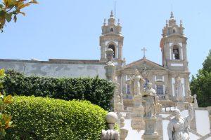 Braga: Pastoral da cultura organiza encontro sobre «Aprender a ler a arte»