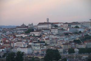 Coimbra: Conferências quaresmais sobre o acolhimento