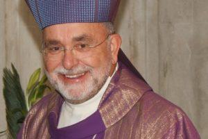 Viana do Castelo: Bispo preside ao compasso pascal na Paróquia de Serreleis