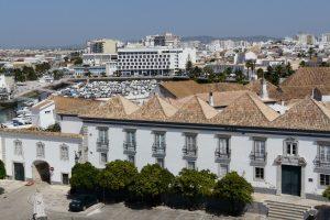Algarve: Paróquias da Sé e de São Luís de Faro dinamizam ciclo de tertúlias quaresmais