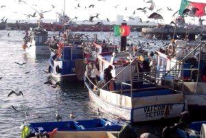 Apostolado do Mar: Setúbal recebe a Festa das Praias