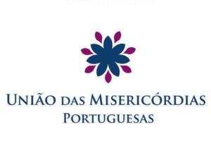 Igreja/Solidariedade: Assembleia geral da União das Misericórdias Portuguesas