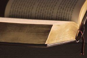 Açores: «A culpa é de Deus?» - pergunta a Ouvidoria da Horta no primeiro Colóquio Bíblico