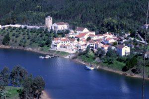 Coimbra: Festa diocesana das Famílias em Ferreira do Zêzere