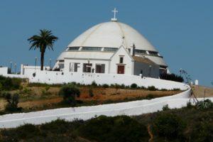 Algarve: Diocese promove peregrinação dos avós
