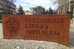 UCP: Seminário «O Espaço Inter-Religioso: Novas Paisagens Culturais»