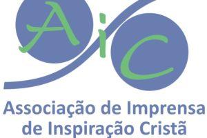Santa Sé: Papa Francisco recebe delegação da AIC que está a comemorar 25 anos