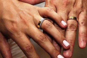 Braga: D. Jorge Ortiga homenageia casais em bodas matrimoniais