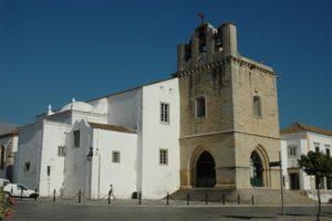 Algarve: Diocese apresenta programa Pastoral 2019/2020