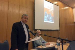 Braga: Faculdade de Teologia promove encontro ibérico de especialistas em catequese