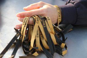 EMRC: «Prende-te para novos desafios!» - Diocese da Guarda organiza encontro do 9.º ano