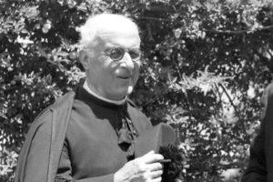 Fátima: Encontro evocativo do padre Manuel Nunes Formigão