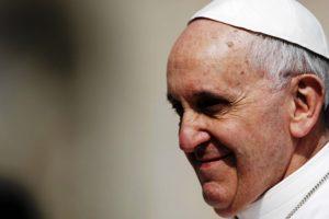 Lisboa: Crentes e não crentes dão voz a palavras do Papa Francisco na Capela do Rato