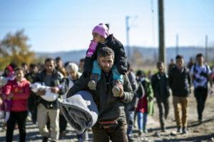 Aveiro: Diocese promove reflexão sobre migrantes e refugiados