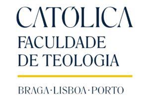 Braga: Faculdade de Teologia promove Curso de Pastoral Juvenil