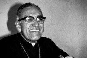 Lisboa: Jornada sobre monsenhor Óscar Romero