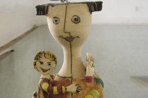 Lisboa: Exposição «Santo António - Múltiplas visões artísticas de um culto único»