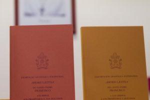 Viseu: Diocese apresenta documento sobre a «Amoris Laetitia»