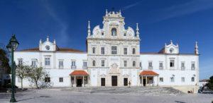 Santarém: Aniversário da diocese e lançamento do ano pastoral