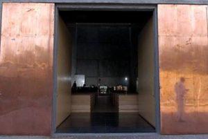 Publicações: Catálogo da exposição «Dominicanos, Arte e Arquitectura Portuguesa» chega às livrarias