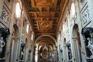 Vaticano: Papa vai receber o presidente francês, Emmanuel Macron