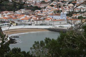 Açores: Diocese mobiliza jovens a evangelizarem reclusos através da arte