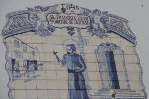 Setúbal: Mostra do projeto artístico de instituição da Cáritas diocesana