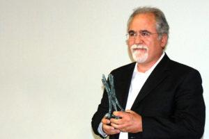 Bragança-Miranda: Homenagem ao compositor Eurico Carrapatoso