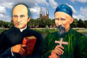 Vida Consagrada: Início do Capítulo Geral dos Missionários do Verbo Divino