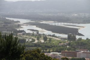 Viana do Castelo: Encerramento da Porta Santa da Gratidão
