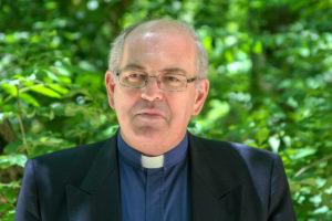Évora: Arcebispo preside à Eucaristia no Estabelecimento Prisional